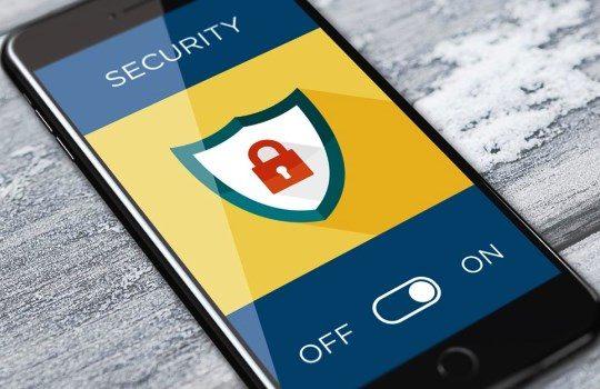 Tips Ampuh Proteksi Smartphone Agar Makin Aman
